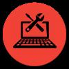 kisspng-laptop-hewlett-packard-macbook-pro-computer-repair-red-trichome-virus-5b589e248ea764.7713037515325343085843-min